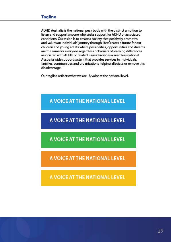 Branding Logo Guide
